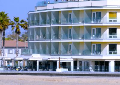 Imperial Beach 8