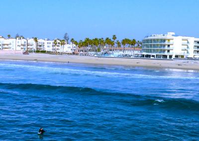 Imperial Beach 9
