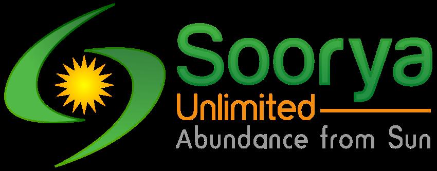 SooryaUnlimited.com
